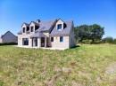 Maison Sarzeau  129 m² 5 pièces