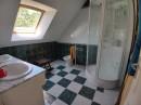129 m² 5 pièces  Maison Sarzeau