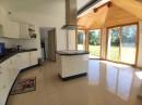 129 m² Maison Sarzeau  5 pièces