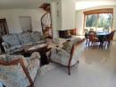 Sarzeau  Maison 129 m² 5 pièces