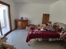 129 m²  Sarzeau  Maison 5 pièces