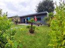 Le Tour-du-Parc  252 m² 11 pièces Maison
