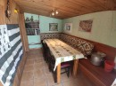 Maison  Sarzeau  0 m² 1 pièces