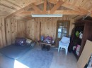 Maison 0 m² Sarzeau  1 pièces
