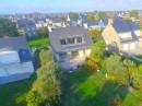 Damgan  Maison  188 m² 7 pièces