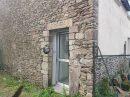 Maison  Sarzeau  3 pièces 49 m²