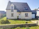 113 m² Maison 6 pièces  Sarzeau