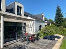 Vannes   Maison 6 pièces 200 m²