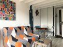 Maison 25 m² 2 pièces Sarzeau OCEAN