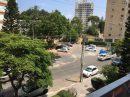 Appartement 110 m² 4 pièces Netanya Kikar