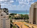 Appartement Netanya Galei Yam 130 m² 5 pièces