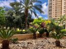 130 m² Netanya Galei Yam 5 pièces Appartement