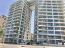 Netanya Front de mer Appartement  145 m² 4 pièces