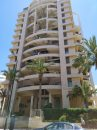 Appartement 3 pièces  110 m² Netanya  Front de mer