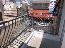 Appartement 60 m² Netanya Centre ville 3 pièces