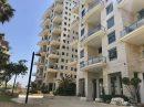 Appartement 110 m² Netanya Nat 600 4 pièces