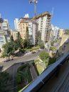 4 pièces Netanya  Kikar 110 m² Appartement