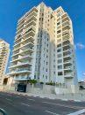 Appartement 110 m²  4 pièces netanya Agamim