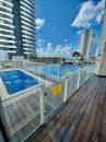 Appartement 140 m² Netanya Nat 600 5 pièces