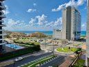 Appartement  Netanya Nat 600 140 m² 5 pièces