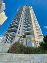Netanya Nat 600 Appartement 5 pièces 140 m²