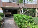 Appartement 120 m² Netanya Centre ville 4 pièces