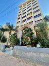 Appartement 50 m² Netanya Kikar 2 pièces