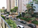 Appartement 100 m² 4 pièces Netanya  Centre ville