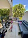 Appartement Netanya Kiryat-HaSharon 110 m² 4 pièces