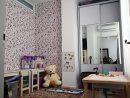 Appartement 3 pièces Netanya Centre ville 76 m²