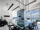 Appartement Netanya Front de mer 126 m² 4 pièces
