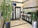 Netanya Front de mer 5 pièces  130 m² Appartement