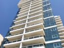 130 m² Appartement  Netanya Front de mer 5 pièces