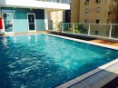 5 pièces Netanya Front de mer 130 m² Appartement