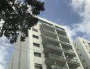 Netanya Centre ville Appartement  4 pièces 110 m²