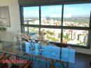 200 m² 6 pièces Netanya Centre ville Appartement