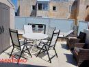 Appartement  Netanya Centre ville 5 pièces 140 m²