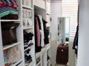 Appartement  Netanya Centre ville 140 m² 5 pièces