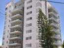 150 m²  Appartement 5 pièces Netanya Centre ville