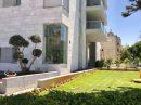 5 pièces Appartement Netanya Centre ville 150 m²