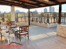 Appartement 160 m² Netanya Centre ville 4 pièces
