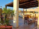 Appartement  Netanya Centre ville 160 m² 4 pièces