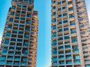 Appartement 115 m² Netanya Nitsa 3 pièces