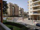 Appartement 87 m² 4 pièces Netanya Centre ville