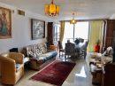 Netanya Centre ville  Appartement 4 pièces 105 m²