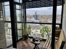 Appartement 90 m² Netanya  3 pièces