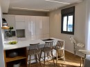 Appartement Netanya Centre ville 127 m² 4 pièces
