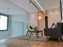 Appartement 127 m² Netanya Centre ville 4 pièces