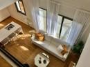 Appartement  Netanya Centre ville 4 pièces 127 m²