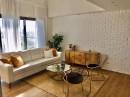 Appartement 127 m² 4 pièces  Netanya Centre ville